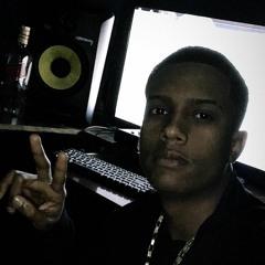 MC GN SHEIK PARTIU BAILÃO - DJ DG DO RB