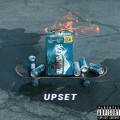 Upset - McY3rm w/ YCS Pressi & Aden