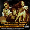 Download BEST OF 90's DANCEHALL/REGGAE  MIX by SAMI-T Mp3