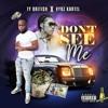 Download Vybz Kartel & Ty British - Don't See Me [Dancehall 2020] @GazaPriiinceEnt Mp3