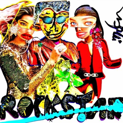 artworks-gykYyg9jG2QgXzOC-1ywExQ-t500x50