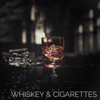 Dj RAUL - Whiskey & Cigarettes (Preview)