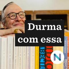 Olavo de Carvalho: os percalços do guru bolsonarista   29.jul.2021