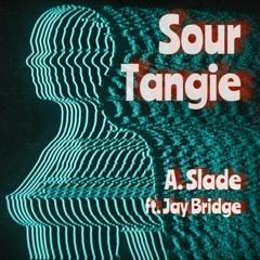 Sour Tangie ft. Jay Bridge