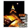 Download My favorite songs : 好きな曲だけ詰め合わせ 【vol.1】 Mp3