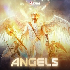 ATM43   Atom Music Audio - Epiphany