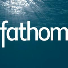 FATHOM Hypnosis Induction