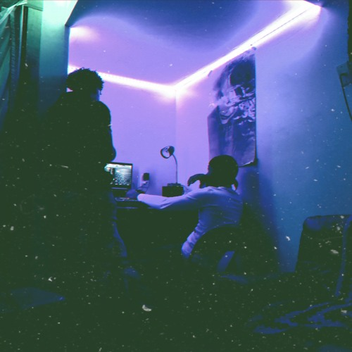 Green Light Beat (Prod. Mondo Lafiet)