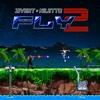 Zivert Feat. NILETTO - Fly 2