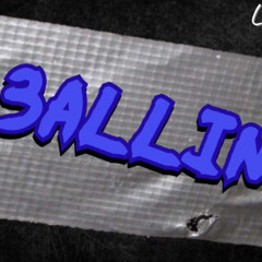 3allin