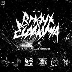 Bright Euphoria Remix Contest
