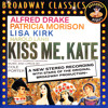Brush Up Your Shakespeare (Kiss Me Kate)