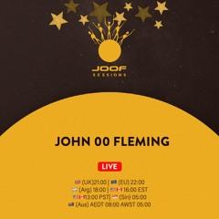 John 00 Fleming JOOF Sessions - Boxing Day 2020