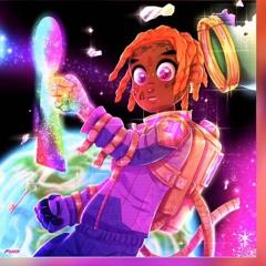 Hyperpop X Lil Uzi Vert X Maaly Raw TypeBeat By Jackpotbeatzmp3