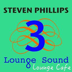 Lounge Sound 3 Lounge Cafe