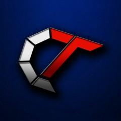 OneRepublic Ft. Timbaland - Apologize (Trance Culture Remix)
