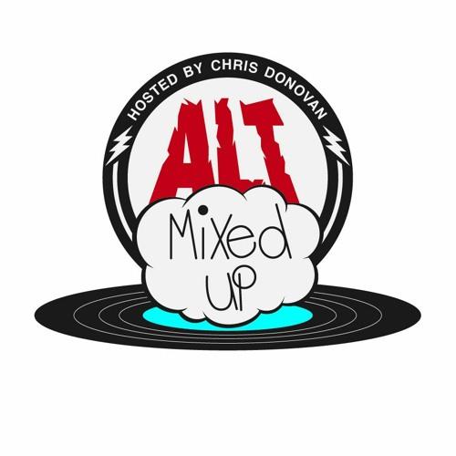 Alt Mixed Up Show 296 FINAL
