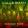 Pekings Park (Guldversionen)