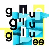 BICEP - GLUE (Rialians On Earth Remix)