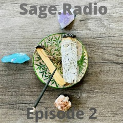 Episode 2: self protection as self love