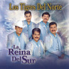 La Reina Del Sur (Album Version)