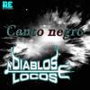 Download Cumbia Sobre el Mar Mp3
