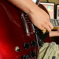 "PURPLE RAIN ""Cover Guitars by James Massi - Mohamed ben B.Fredj - Yehyia Afifi"""
