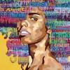Alicia Keys - Feelin' U, Feelin' Me FVCK CORONA edit