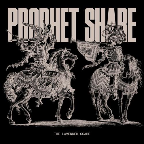 Prophet Share