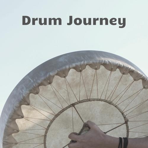 Drum Journey - 180 bpm (free download)