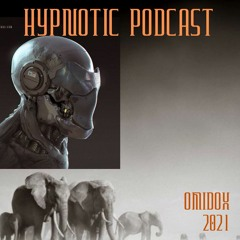 Hypnotic Podcast 2021