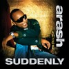 Suddenly (feat. Rebecca) (Extended Version)