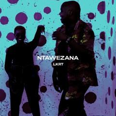 ntawezana