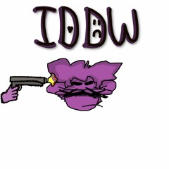 I don't do well [Prod. Curtains]