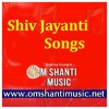 Download Satyugi Aadi Kal Ant Samay Ka Mp3
