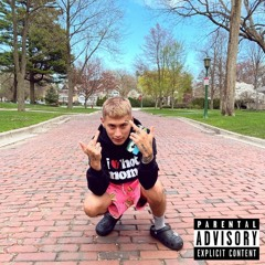 Heartbreaker Kid Feat. (Henny Hermès)