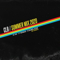 CLB | Summer Mix [2020]