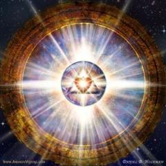 Dj StevO - Spiritual Gateway - 2010 - (REMASTERED - 2020) FREE DOWNLOAD
