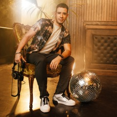DJ Nandi Live Set @ Open Club Guadalajara, Mexico 01-13-2017