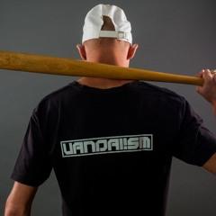 Vandal!sm - Podcast voor Vandalen - Front anti corona editie