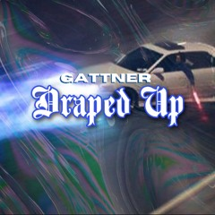 Draped Up