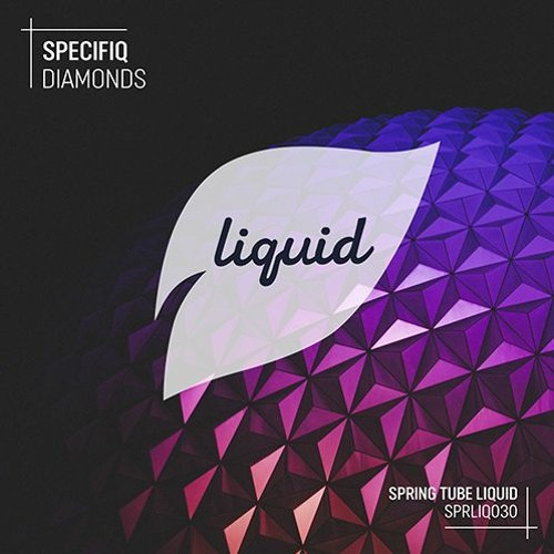 Specifiq - Bright Gloom
