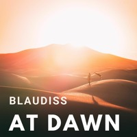 BlauDisS - At Dawn