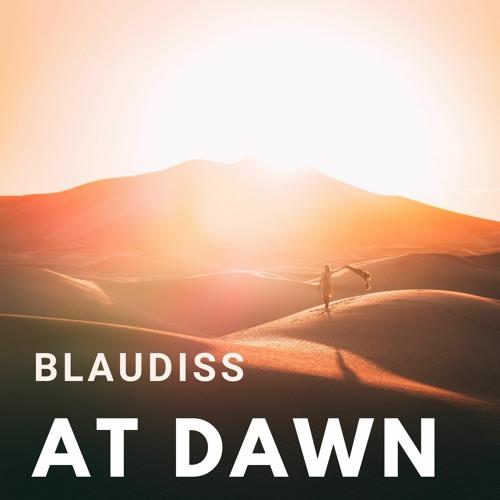 BlauDisS - At Dawn