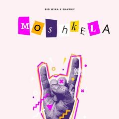 MOSHEKLA