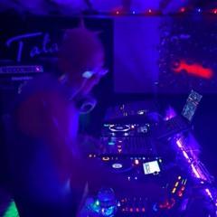 IN TECHNO WE TRUST - MIXED BY DJ GERA Aka GARY THE RUSSIAN 7.10.21