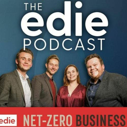Net-Zero Week podcast (Part Two): The anatomy of a net-zero target