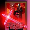 Download The Weeknd - Starboy [Stranger Things C418 Remix] Mp3