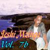 Jeshi Mzinga Vol. 7b, Pt. 4
