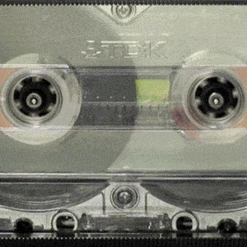 MusicForYourMovies - Soundalikes and alternates